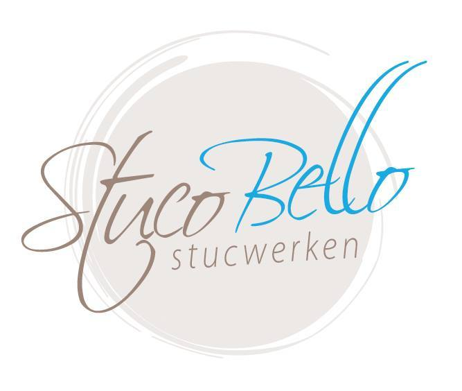 StucoBello Stucwerken
